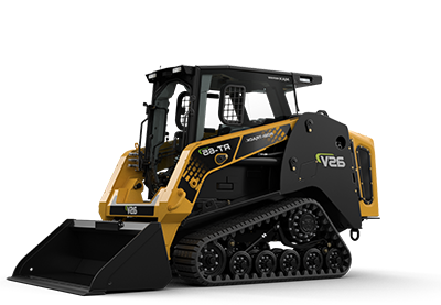Tool Rental and Equipment Rental - Barrie, Simcoe, York and GTA - Terex Equipment Supplier Dealer Ontario Barrie Rent All