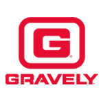 Gravely Equipment Rentals Sales Barrie York Region GTA Toronto Ontario